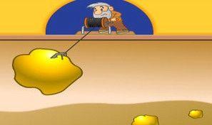 Original game title: Gold Miner