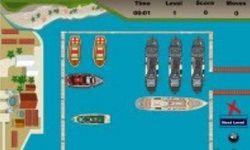 Move My Boat