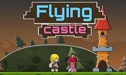 Flying Castle