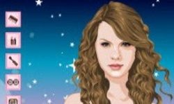 Relooking de Taylor Swift 2