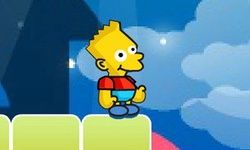Super Simpsons World