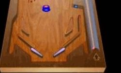 Flash Pinball