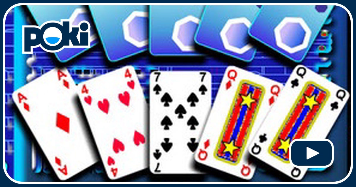 онлайн покер вебмани