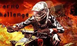 Inferno ATV Challenge
