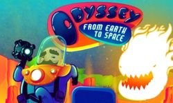 Odyssey: From Earth to Space