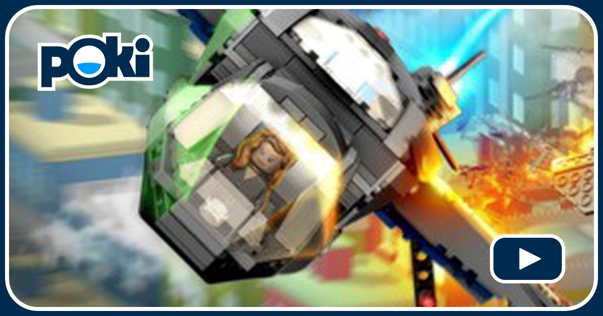 Lego avengers en ligne joue gratuitement sur - Jeux de lego avengers gratuit ...