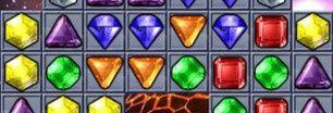 Bejeweled Oyunları
