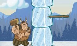 Ice Viking