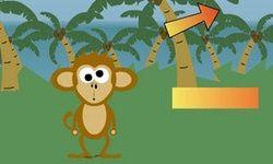 Guerra de Cocô de Macaco