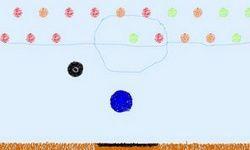 Crazy Air-Hockey
