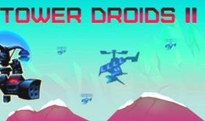 Tower Droids 2