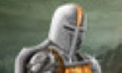 King's Mercenaries