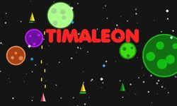 Timaleon