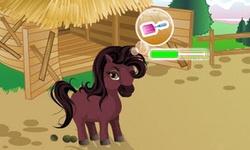 Horse Farm Assistant