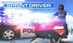 Sprint Driver