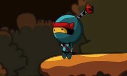 Ultimate Ninja