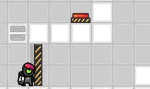 Original game title: Clonespace