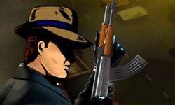 Agent Sky