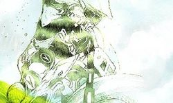 Super Bike Rider