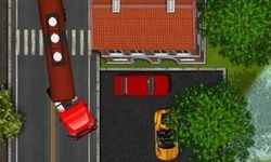 Just Park It 6