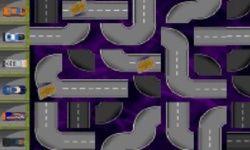 AcceleRacers Track Mod