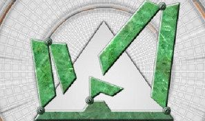 Original game title: Shape Fold