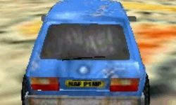 Pimp My Ride Game