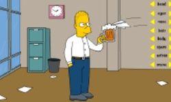 Vytvoř si Simpsona