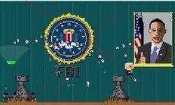 Wikileakers
