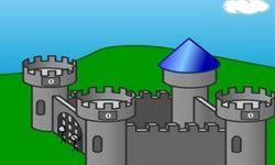 Defenda Seu Castelo
