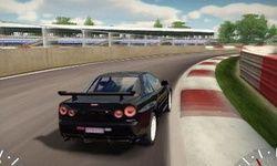CarX Drifting