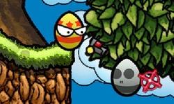 Easter Ex Avenger