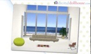 Original game title: Beach House