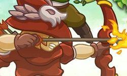 Bois D'arc