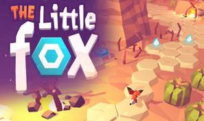 THE LITTLE FOX Online