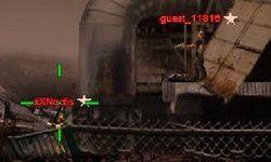 Battaglie Squadra Online