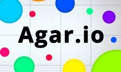 Agario