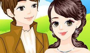 Original game title: Princess Sophie Dressup