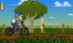 Rally de Bicicleta