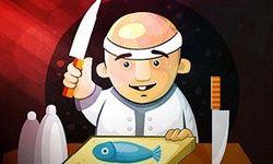 Bar Sushi 2