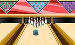 Manía de Bowling