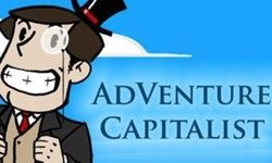 AdVenture Capitalist 2
