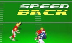 Speedback