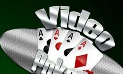 Poker : Valets ou Relance