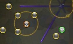 Atomik Kaos 3: Crystals