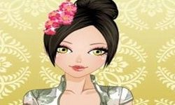 Transformação da Beleza Asiática