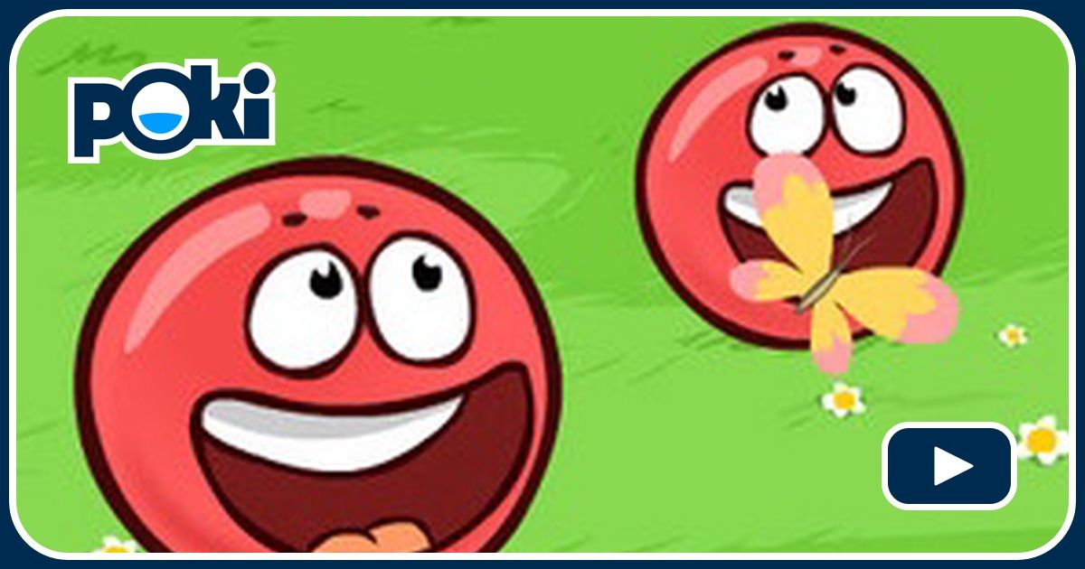 red ball 4 play online
