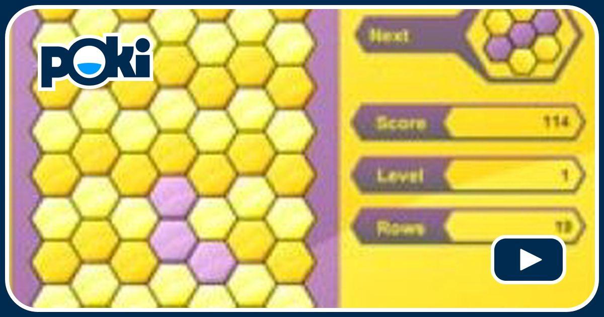 Jogo Do Banheiro Voador No Friv : Tetris voador jogue gr?tis no poki