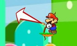 Mario & Sonic Doll 2