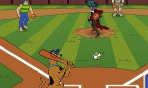 Original game title: MVP Baseball Slam